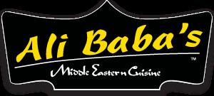 Ali Baba's