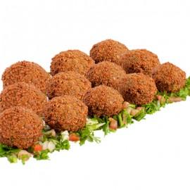 Falafel Balls - 12pcs (1638 cals)