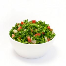Tabbouleh Salad - MEDIUM (122 cals)